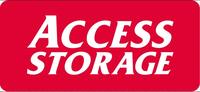 Access Storage - Whitby