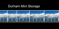 Durham Mini-Storage